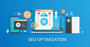 Search Engine Optimization Toronto