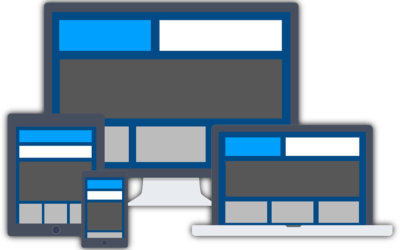 The Best Steps to a Successful Website Revamp