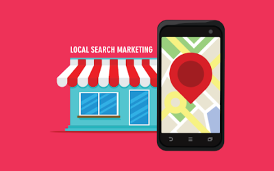 Local SEO: Why It Is important and How It Works For Your Restaurant