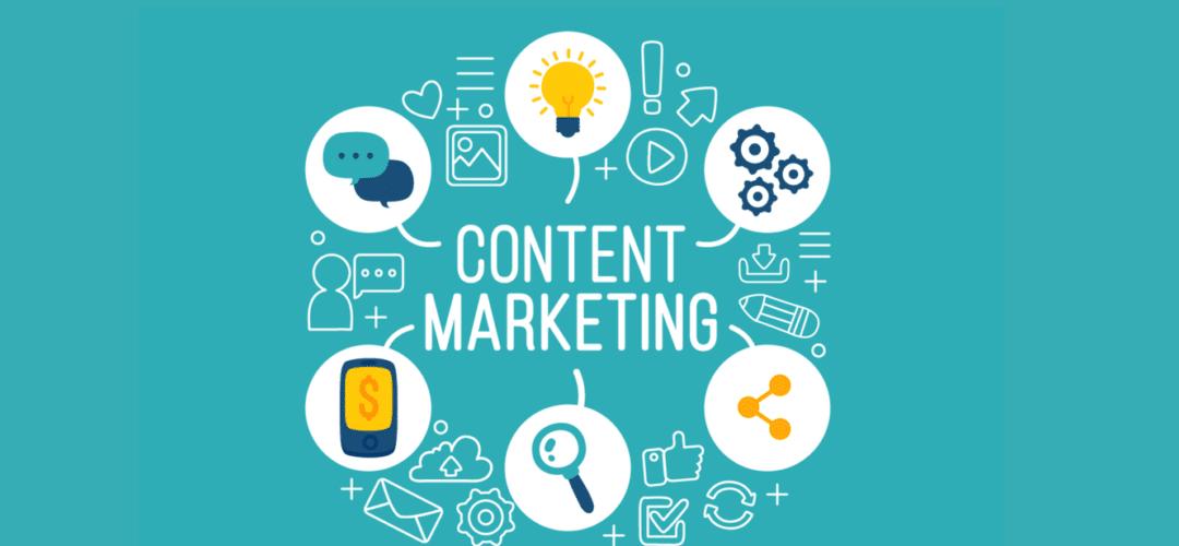 Content Marketing Ideas for Restaurants